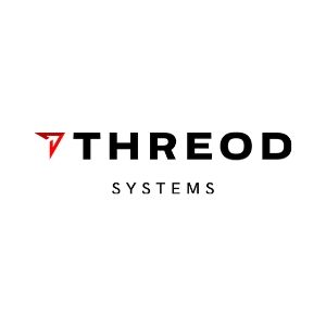 Threod Systems partner UAV Navigation