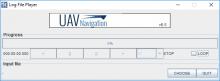 Log File Player